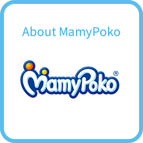 About MamyPoko