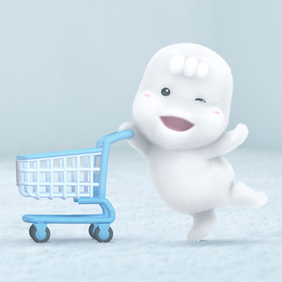 Search diaper by Online Shop
