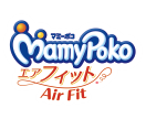 MamyPoko Air Fit